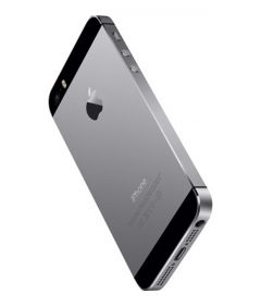 Buy Apple iPhone 5 16GB White Unlock