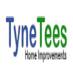 Tyne Tees Home Improvements