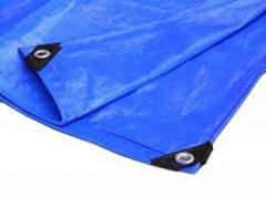 Heavy Weight Water Resistant Canvas Tarpaulins