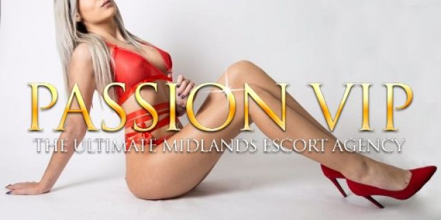 uk midland escorts blonde singles in caldicot