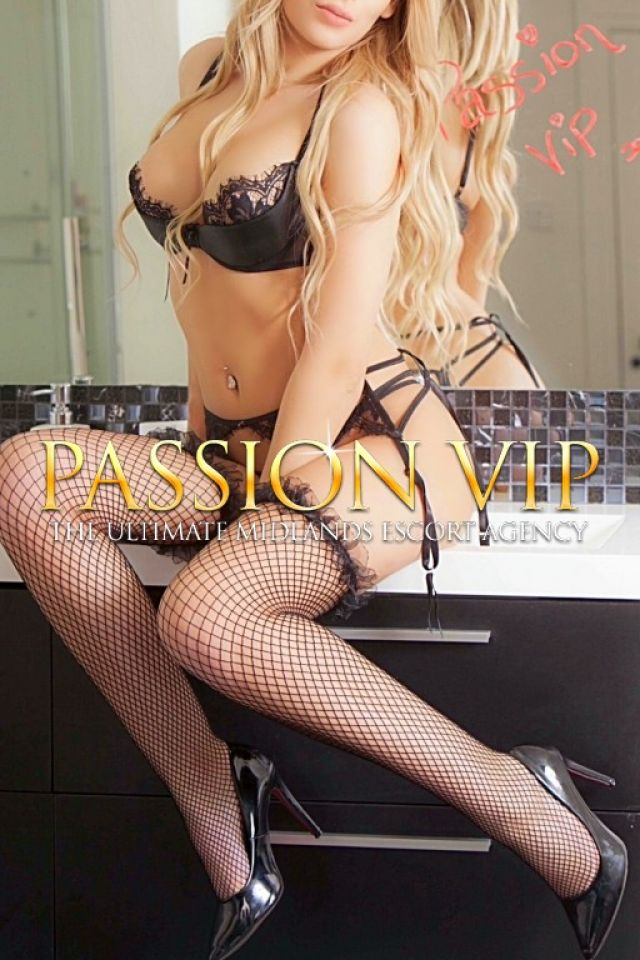 passion vip escorts