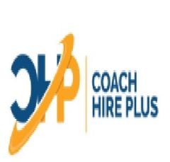 Coach Hire Plus