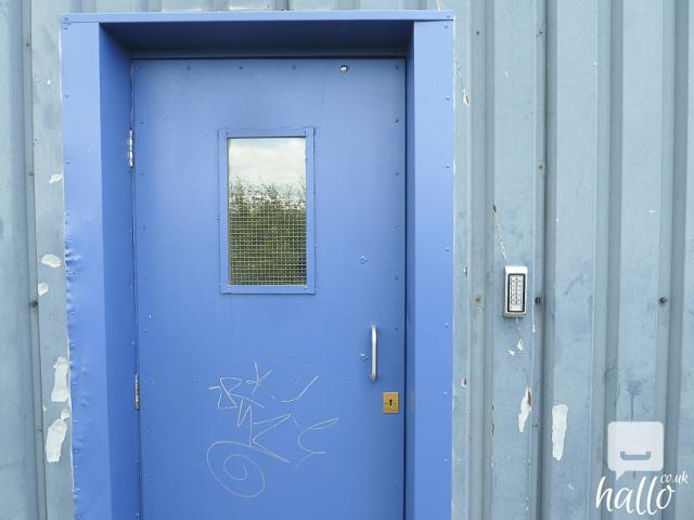 Refurbished office studio space available in E17 London 4 Image