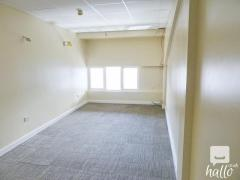Office Studio Space Available In E17 London-Refu
