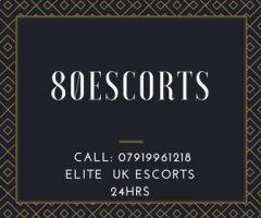 london escort drivers wanted