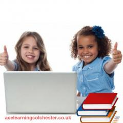 Professional Home Tutoring Service By Ace Tuition