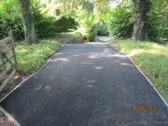 Landscaping Services in Chippenham -Bath Garden Company