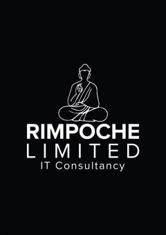Rimpoche Limited - IT Consultancy