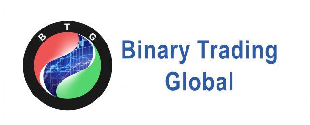 Btg binary options