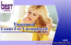 Unsecured Debt Consolidation Loans in UK