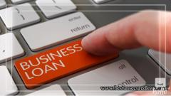 Get Hassle Free Unsecured Loans for Business in UK