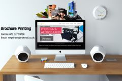 Best Business Card Printing London