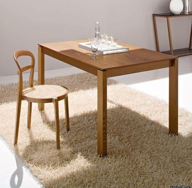 Calligaris Baron Wooden Drop Leaf Extending DiningTable  : 148800131831468321590calligarisbaronwoodendropleafextendingdiningtable from www.hallo.co.uk size 640 x 627 jpeg 71kB
