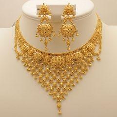 Online Jeweller In UK