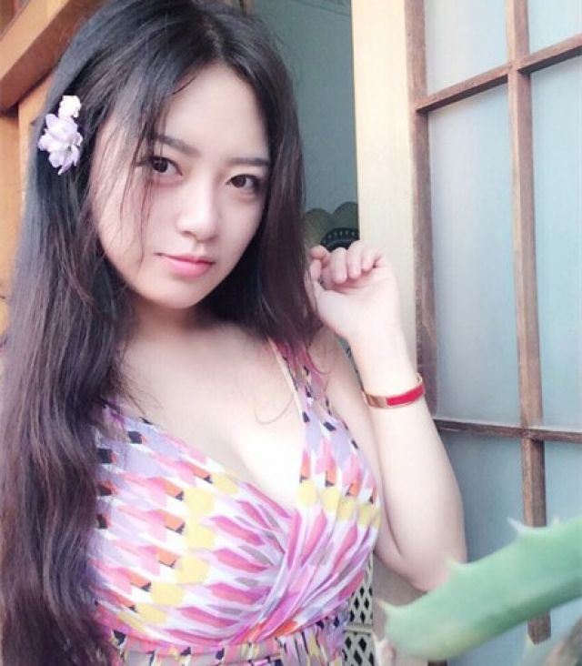 asian bondage girls dior escorts