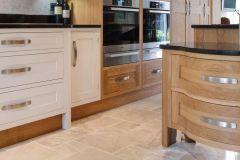 Kitchen Door Handles UK