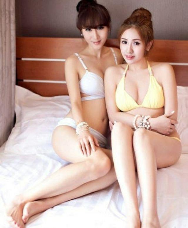 sexy oriental escorts colombian massage