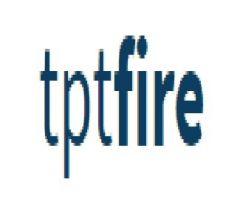 Tptfire