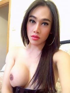 Ladyboy thai massage escort  Woking GU23 7BP