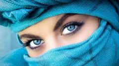 Arab Speaking escorts can be found here (EATCity)