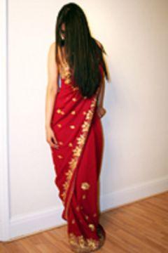 Indian escorts  24/7 (EATCity)
