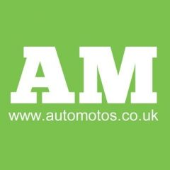 Automotos UK