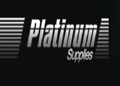 Platinum Supplies LTD