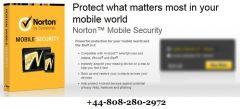 Norton Customer Service UK Number 44-808-280-2972
