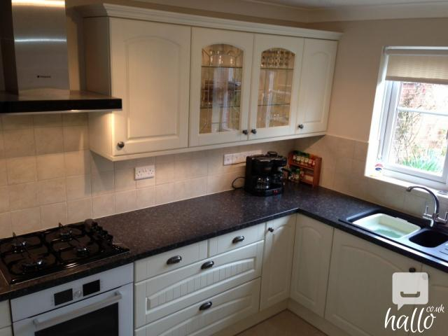 tiled kitchen worktop get remarkable and durable worktops for kitchens afford 2797