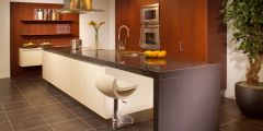 Add style and sophistication to your kitchen with cheap