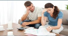 Freedom from Bumpy Finances with Poor Credit Loans
