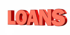 Instant Pounds in Your Pocket with 1000 Pound Loans