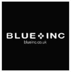 Blue inc Hounslow