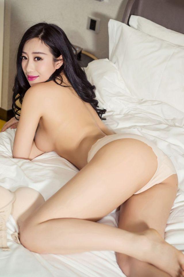 Latina boob pictures