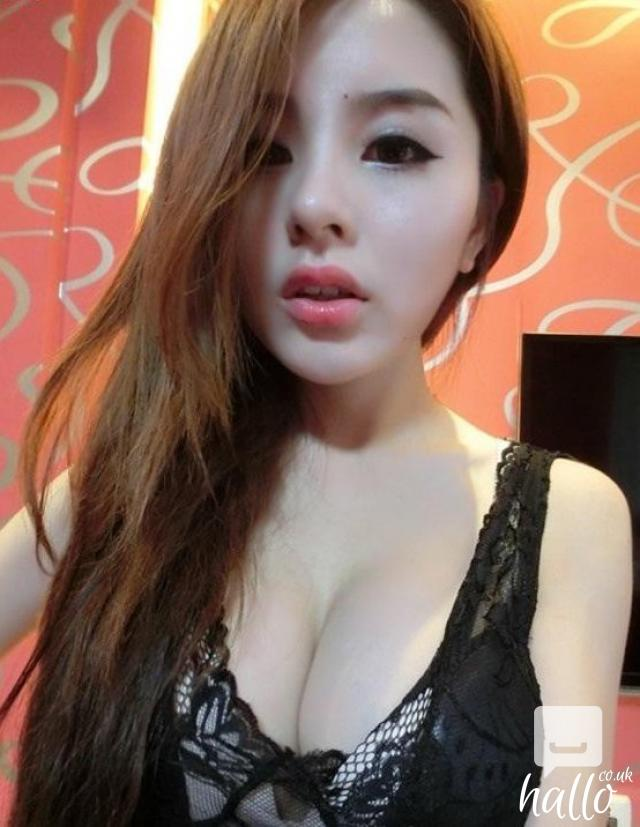 Koreatown incall women seeking men