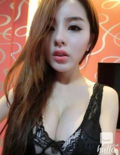 clapham junction lavender hill asian escort massage
