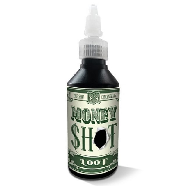 Top 10 Best Vape Juice Flavours To Try 2018 4 Image