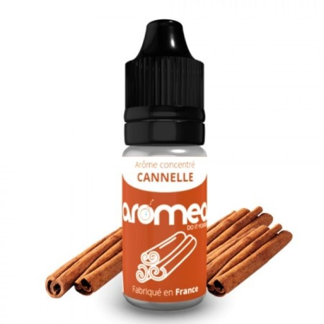 Aromea concentrates  e Liquids Flavors from Vapour Depo 3 Image