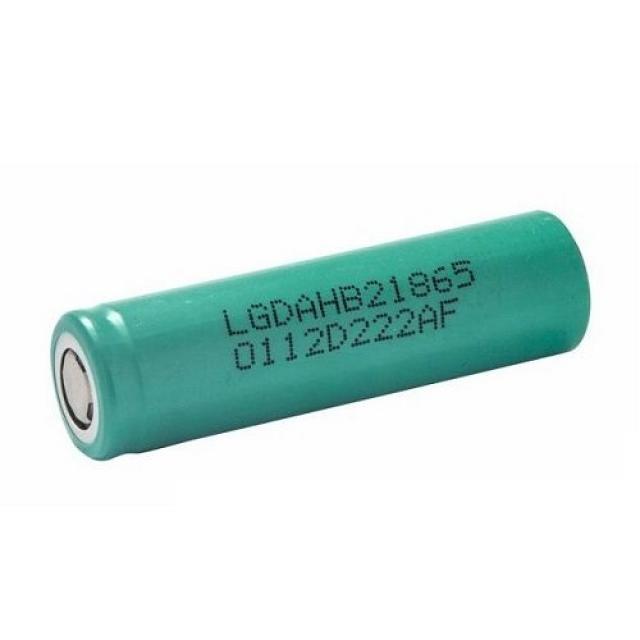 Vape Batteries Sony, Samsung and LG Batteries 3 Image