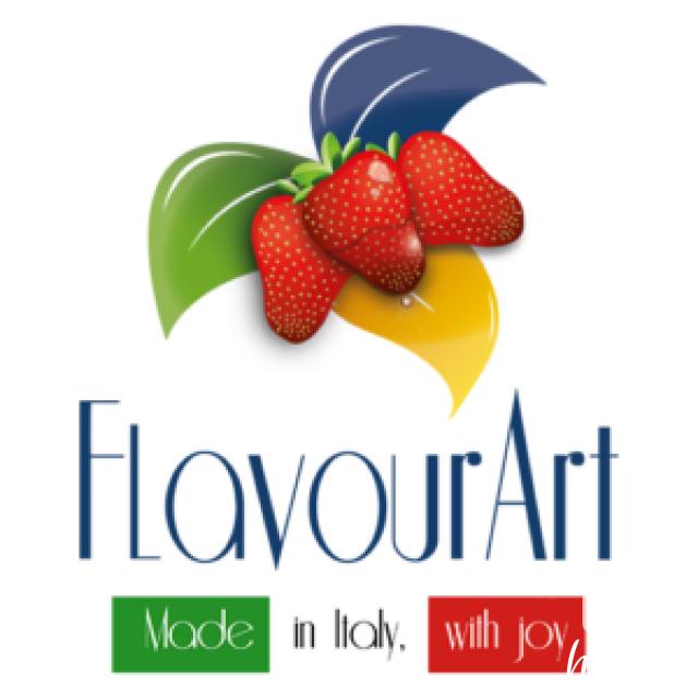 Best Vape Juices & Flavour Concentrates UK 3 Image