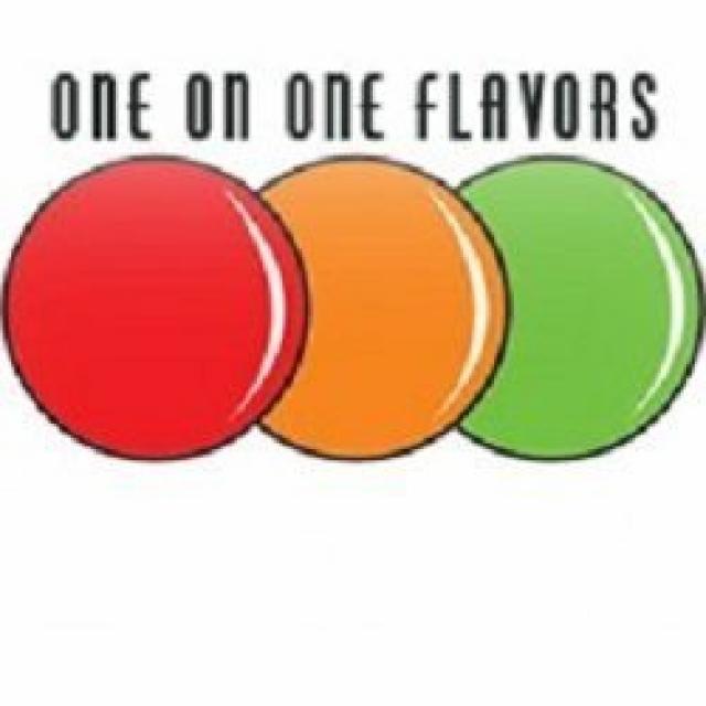 Best Vape Juices & Flavour Concentrates UK 4 Image