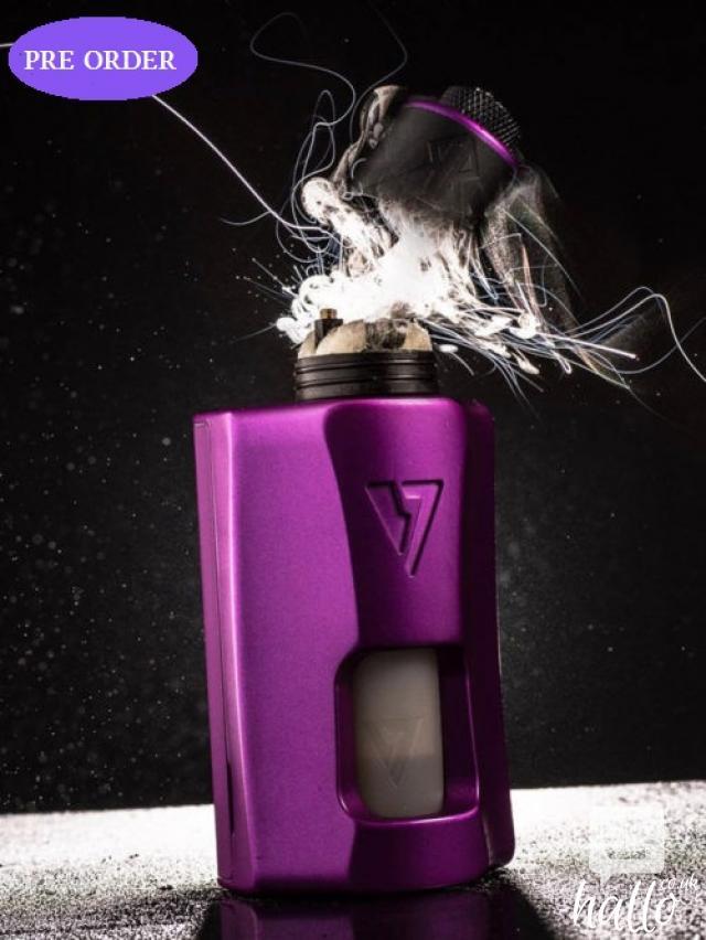 Shop Best ecigarette Online at Vapour Depot 5 Image