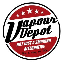Best Vape Store and Vaping Supplies in the UK For 2018