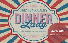 Dinner Lady Eliquid Uk