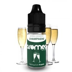 Aromea Concentrates  E Liquids Flavors From Vapo
