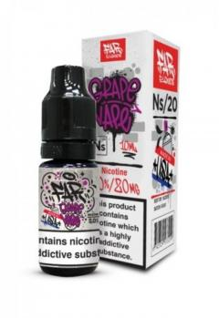Best Element e liquid With High VG
