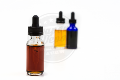 Shop Best ecigarette Online at Vapour Depot