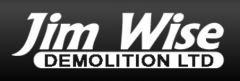 Jim Wise Demolition