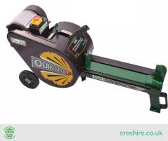 Maintain Your Garden by Gardening Tool Hire-Eros Hire