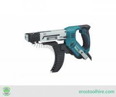 Hiring Fixing Tools-Eros Hire